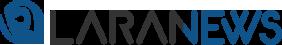 Laran News