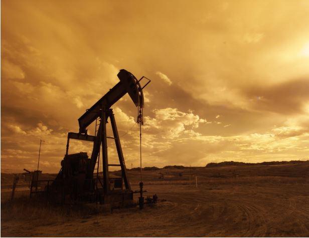 (Foto da: US Department of Energy)