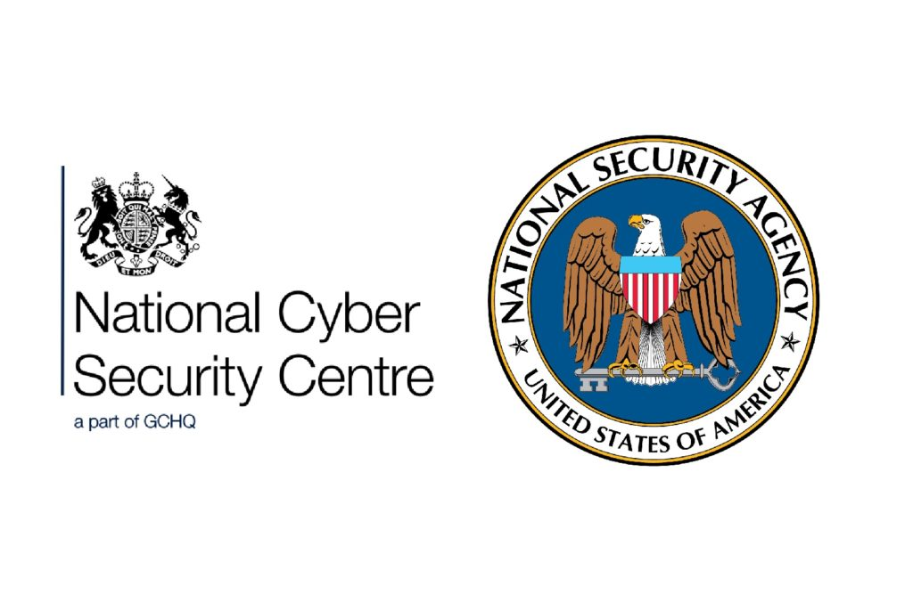 L'NCSC (dipendente dal GCHQ, l'agenzia britannica per la Signal Intelligence) e la CISA (del Dipartimento della Homeland Security degli Stati Uniti) collaborano in via continuativa al rilevamento e al contrasto delle minacce cibernetiche.  camici bianchi Covid-19  camici bianchi Covid-19  camici bianchi Covid-19