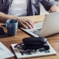 Smart Working e digitalizzazione: Elettronica, MBDA, Leonardo