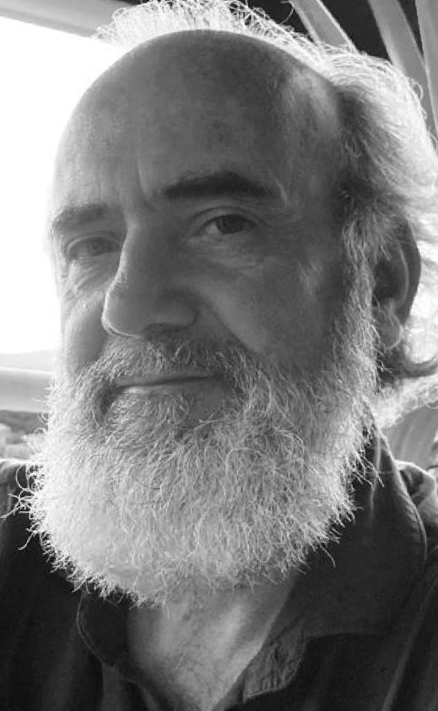 Marco Cisani, Direttore Vendite di Firedesktop.