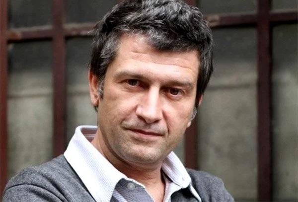 Gianluca Dettori, presidente di Primomiglio SGR.