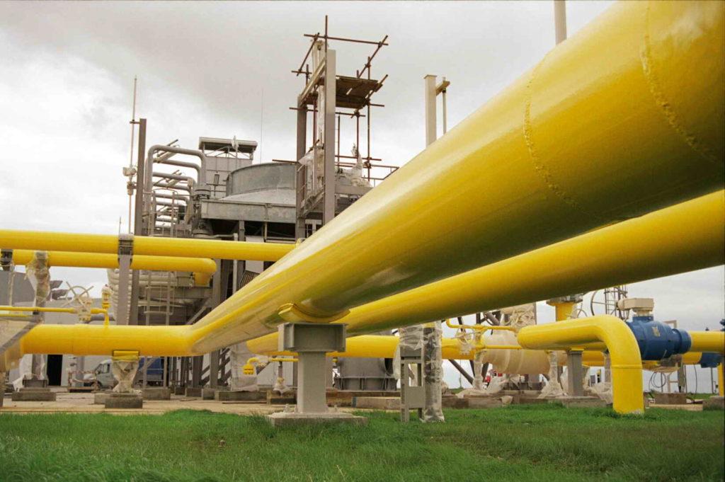 (Foto da: Gazprom)  Russia Balkan Stream   Russia Balkan Stream    Russia Balkan Stream
