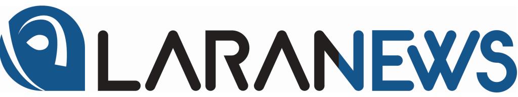 testata Laran News