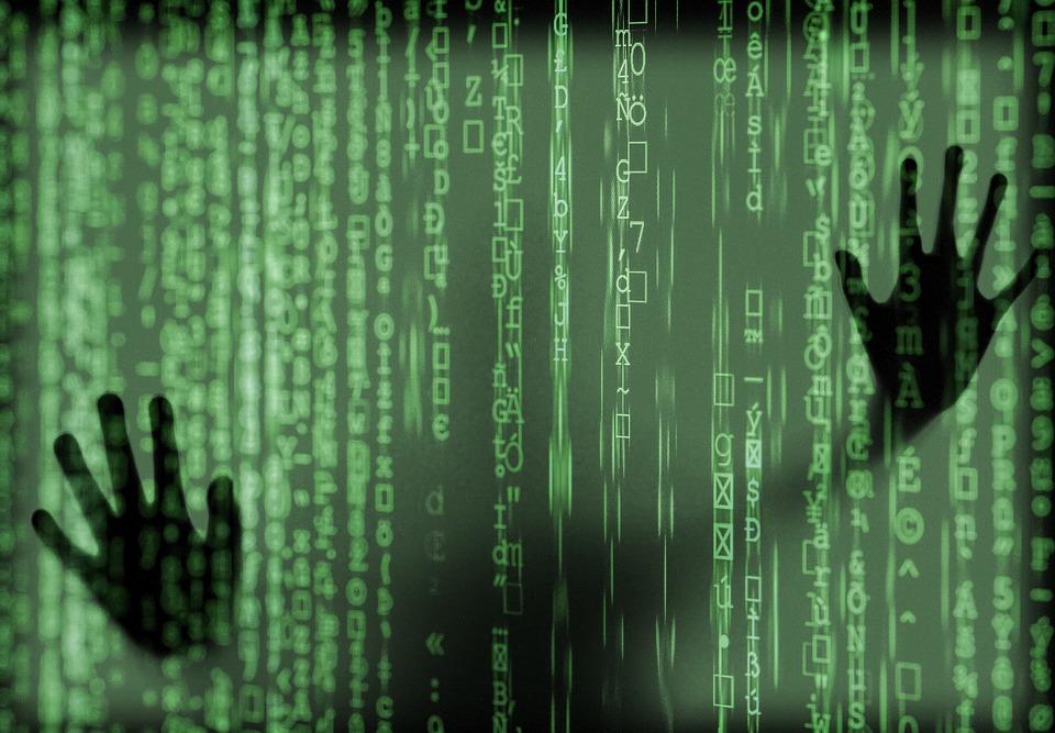 La Urun Big Data Services è in grado di gestire profili falsi sui social media tramite i quali mettere in atto il piano di propaganda (Foto da Pixabay) Cina controllo informazione censura  Cina controllo informazione censura