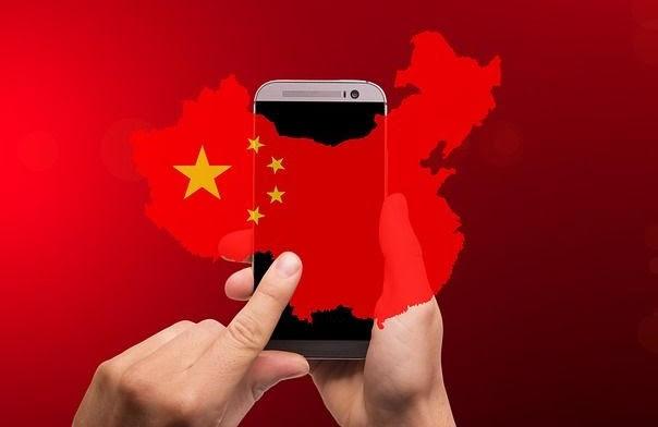 La Cina ha sviluppato un sofisticato sistema del controllo dell'informazione (Foto: Pixabay)  Cina Controllo Informazione censura Cina controllo informazione censura