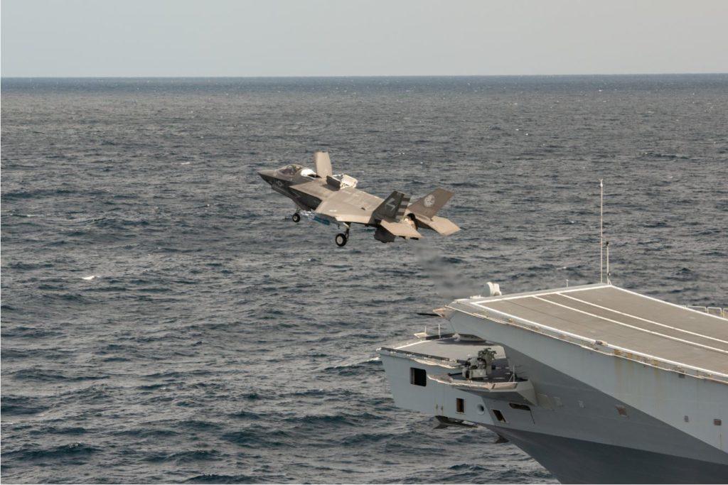 (Fonte: Marina Militare)