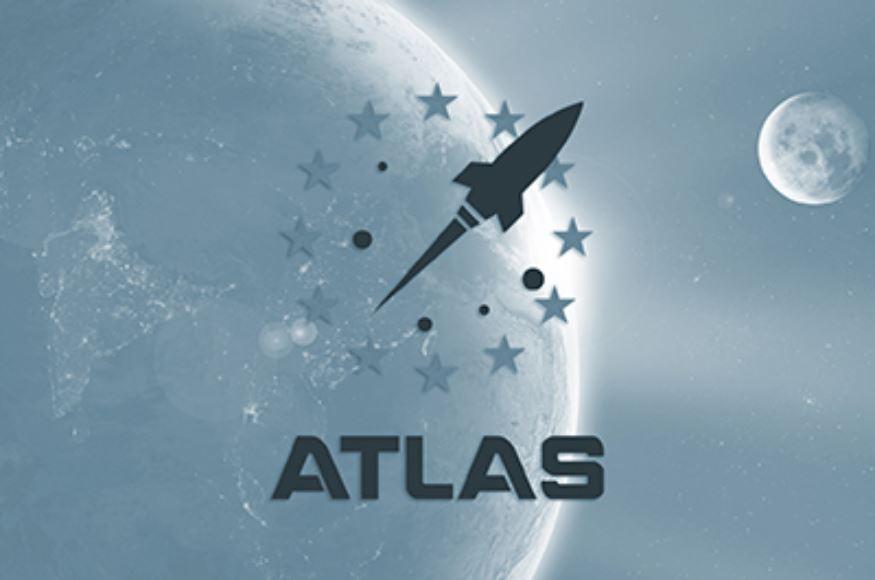 (Fonte: Politecnico di Milano)  ATLAS