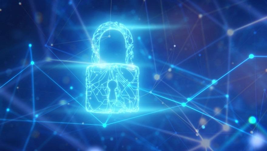 La diffusione dei computer quantistici implica grandissime opportunità, ma anche nuovi problemi di sicurezza cibernetica che vanno affrontati per tempo.