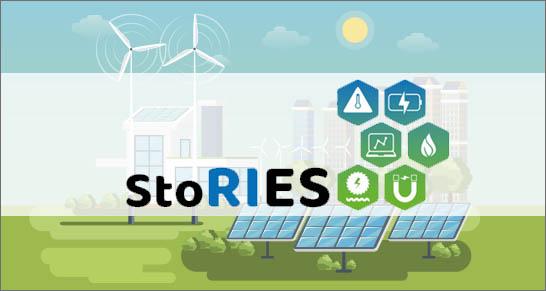 ENEA, CNR ed ENI, insieme ad altri 47 partner, partecipano per l'Italia al programma che punta ad accrescere la diffusione delle fonti rinnovabili e ad accelerare la decarbonizzazione del Vecchio Continente, in linea con le sfide dell'European Green Deal che mira al raggiungimento della neutralità climatica entro il 2050.