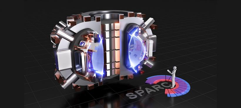(Fonte: Plasma Science and Fusion Center - PSFC)
